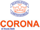 Scatolificio Cartotecnica CORONA